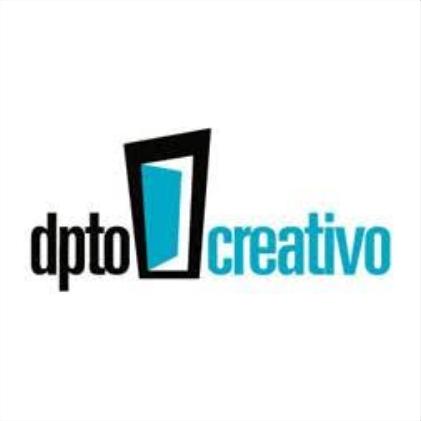 Departamento Creativo