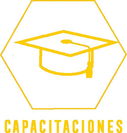 capacitaciones_comerciales_beew