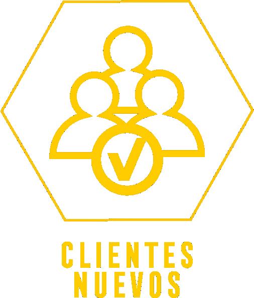 clientes_beew_comerciales
