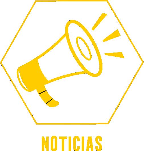 logo_comerciales_noticias