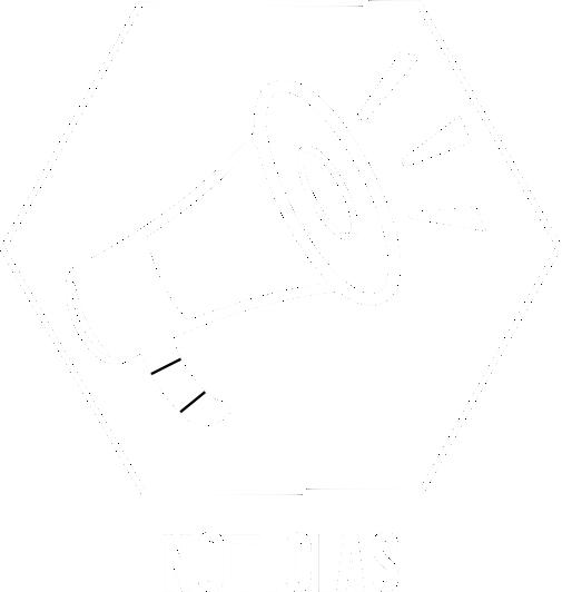 logo_comerciales_noticias_hover