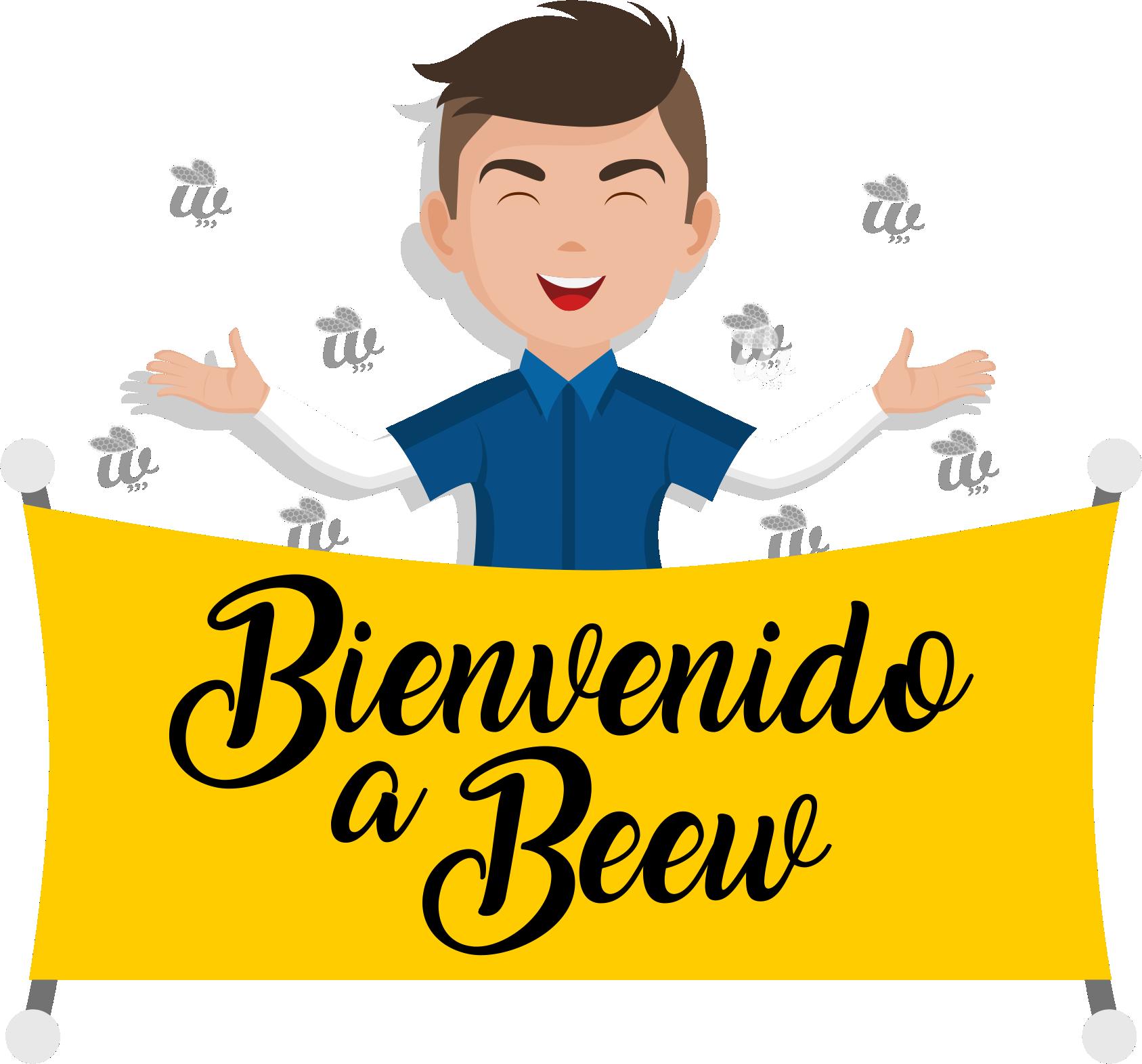 bienvenido_a_beew