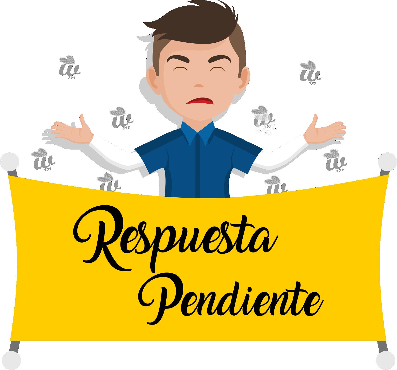 repsuesta_pendiente_al_pago