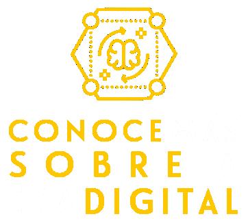 icono-gana-dinero-conoce-mas-sobre-la-era-digital