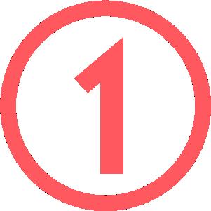numero_1_beew_diseño_web