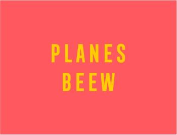 soluciones-planes-beew-hover