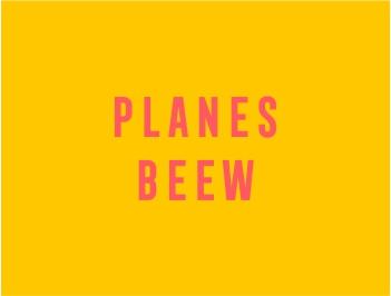 soluciones-planes-beew